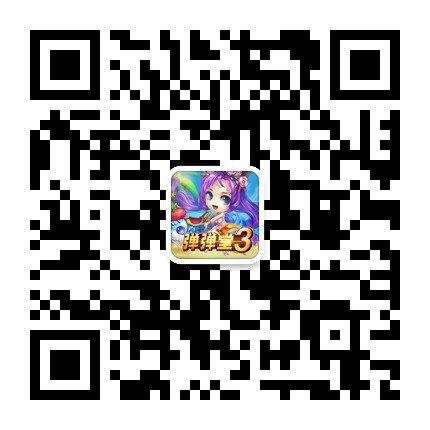 138184460.jpg